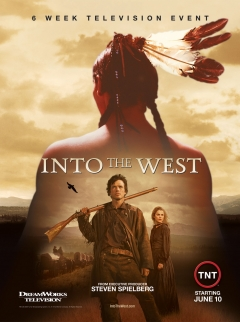 """Into the West"" (2005)"
