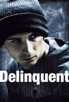 Delinquent Trailer