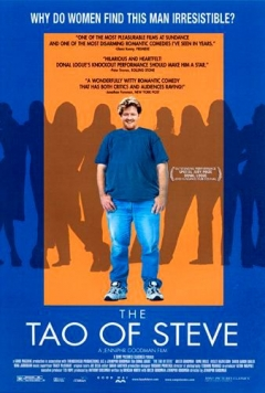 The Tao of Steve (2000)