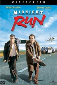 Midnight Run Trailer