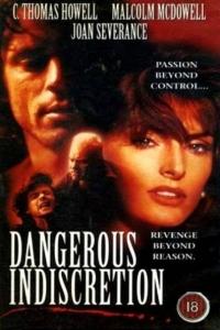 Dangerous Indiscretion (1994)