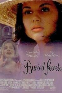 Buried Secrets (1996)