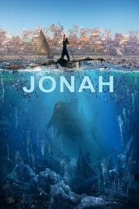 Jonah (2013)