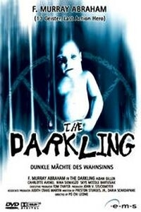 The Darkling (2000)