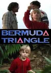 Bermuda Triangle (1996)