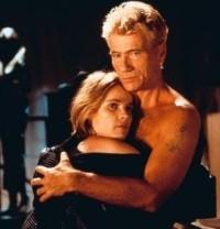 Blonde Affe, Der (1999)