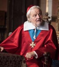 Richelieu, la pourpre et le sang (2014)