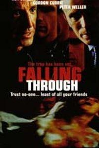 Falling Through (2000)