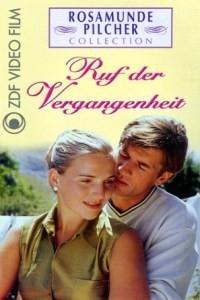 """""""Rosamunde Pilcher"""" Ruf der Vergangenheit"""
