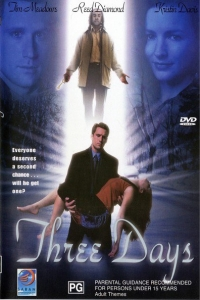 Three Days (2001)