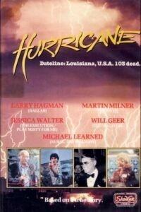 Hurricane (1974)