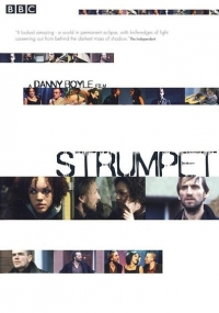 Strumpet (2001)