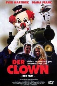 Clown, Der (1996)