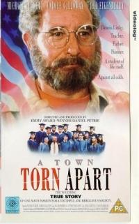 A Town Torn Apart (1992)