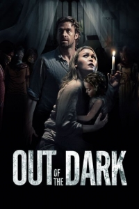 Out of the Dark (2014)