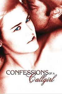 Confessions of a Call Girl (1998)