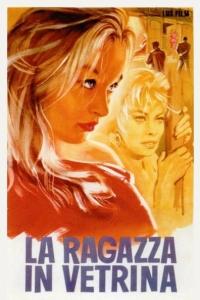 La ragazza in vetrina (1961)