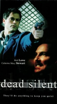 Dead Silent (1999)