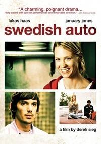 Swedish Auto (2006)