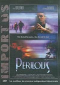 Perilous (2000)