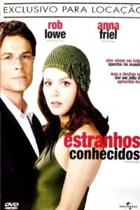 Perfect Strangers (2004)