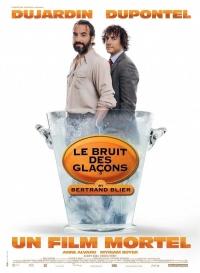 Le bruit des glaçons (2010)