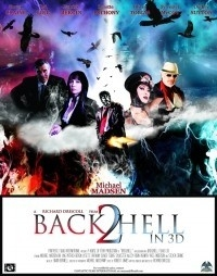 Back2Hell (2010)