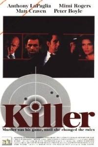 Killer (1994)