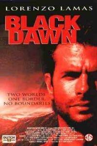 Black Dawn (1997)