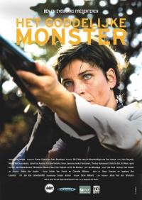 Het goddelijke monster (2010)