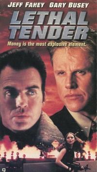 Lethal Tender (1997)