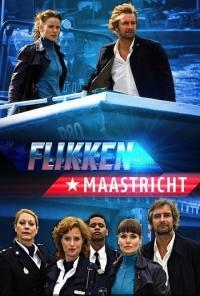 Flikken Maastricht (2007)