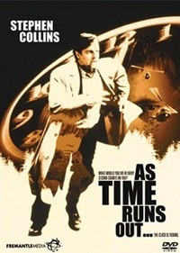 As Time Runs Out (1999)