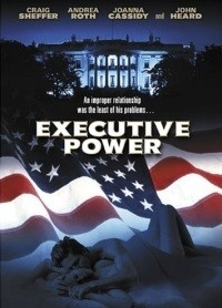 Executive Power (1997)