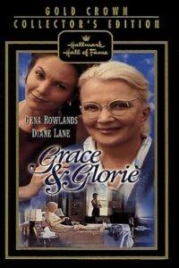 Grace & Glorie (1998)