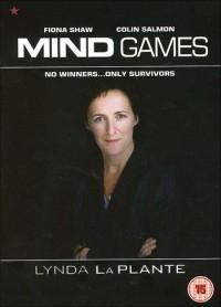Mind Games (2001)