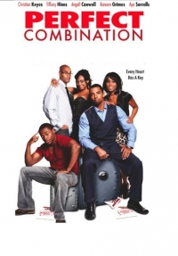 Perfect Combination (2010)