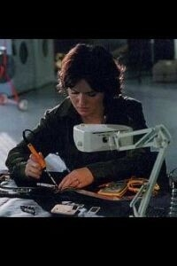 The Bombmaker (2001)