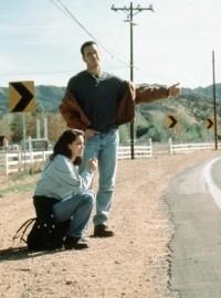 Born Into Exile (1997)