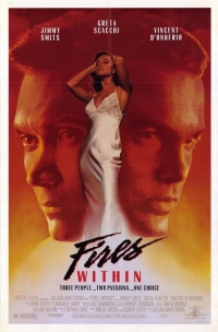 Fires Within (1991)