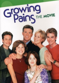 The Growing Pains Movie (2000)