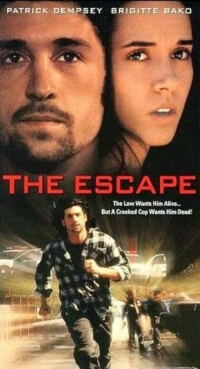 The Escape (1997)