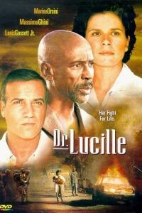 Dr. Lucille (2000)