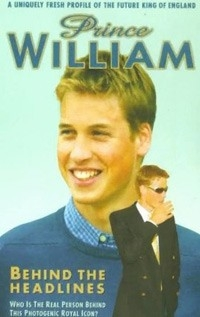 Prince William (2002)