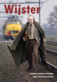 Wijster (2008)