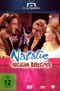Natalie - Endstation Babystrich (1994)