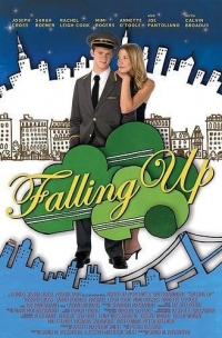 Falling Up (2010)