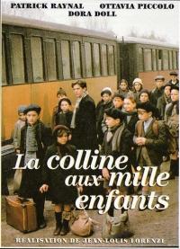 Colline aux mille enfants, La (1994)
