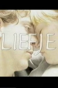 Liefje (2001)