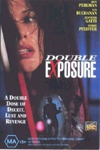 Double Exposure (1993)